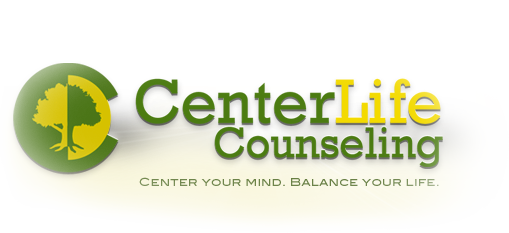 CenterLife Counseling